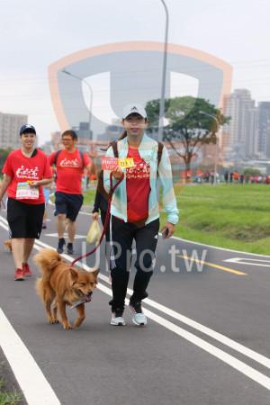 賽道01-03(Ming Jyun Wang):PHOTO,VIP,01,,狗小孩公益,黃筱筑5