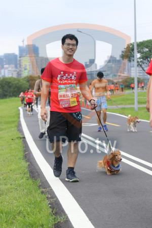 賽道01-03(Ming Jyun Wang):奔跑20a4%公益,陳嘉凱236,PHOTO 3,VIP