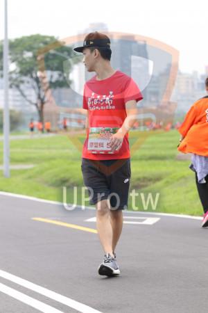 賽道01-04(Ming Jyun Wang):廖堃棋5