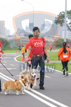 賽道01-04(Ming Jyun Wang):劵跑剡狗小孩公雌跑,勾.,吧!,11 32