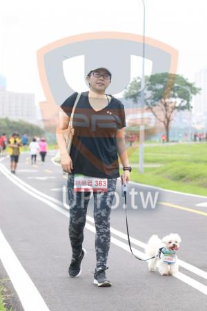 賽道01-04(Ming Jyun Wang):林憶君383,米魯酷