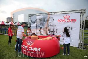 起、終點-01():ROYAL CANIN,Goo,wa學專家源自對貓犬的熱