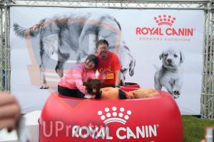 起、終點-01():ROYAL CANIN,寵物營養學專家源自對貓犬的熱愛,012