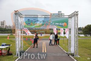 起、終點-01():FINISH,Goo