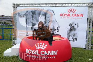 起、終點-01():ROYAL CANIN,源自對貓犬的熱,寵物營養學專家,寵物營養學專家源自對貓犬的熱愛,Goo