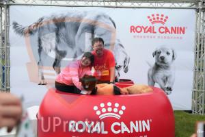 起、終點-01():ROYAL CANIN,寵物營養學專家,源自對貓犬的熱愛,012