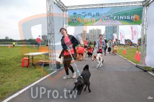 起、終點-04():奔跑!,狗小孩,FINISH
