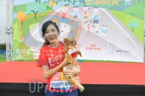 ():首ㄗ村阞,ROYAL CANIN,2019. 4, 2700,MOTO,VIP,殷碩韓81