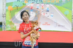 ():2019.4, 27,n),ROYAL CANIN,OTO,VIP,殷碩韓