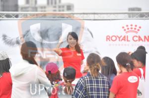 會場3(老人):ROYAL CAN