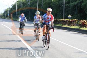 11KM(0746-0822)(AKAI):PV,3自行車系,AWAN