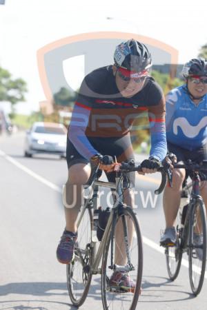 溪濱路三段02(Ming Jyun Wang):TAIWAN IUU,Cycling Ser