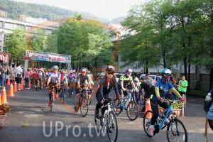 出發(JEFF):自行車系列,08,01