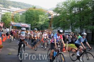 出發(JEFF):自行車系列
