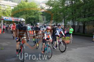 出發(JEFF):自行車系列,VELONNTS