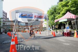 終點-8:30-10:30(vivian):START,自行車系列,生