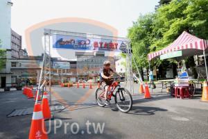 終點-8:30-10:30(vivian):,自行車系列,品多家超商,每一天便,玩