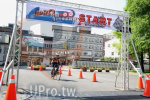 終點-8:30-10:30(vivian):START ;,(穆自行車系列,行車安全,陽好心情,每一天童利亞店