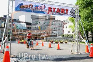 終點-8:30-10:30(vivian):START,自行車系列,行車安全行,1蘭陽好心侨