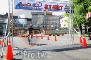 終點-8:30-10:30(vivian):START ;,自行車系列