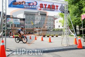 終點-8:30-10:30(vivian):START,自行車系列,ysl,行車安全行,蘭陽好心情,每一天便利,活