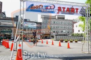 終點-8:30-10:30(vivian):R START,自行車系列,行車安全行,陽好心