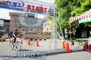終點-8:30-10:30(vivian):RAO) START,自行車系列,片,全行,心情
