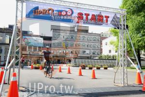 終點-8:30-10:30(vivian):PR START,自行車系列,行車安全行