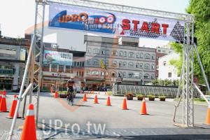 終點-8:30-10:30(vivian):PR,START,自行車系列,安全行,00陽好心情