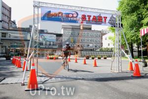 終點-8:30-10:30(vivian):RSTART,自行車系列,每一天便,店