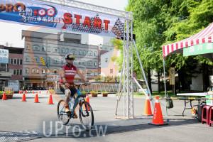 終點-8:30-10:30(vivian):ROO START,生活玩家,自行車系列