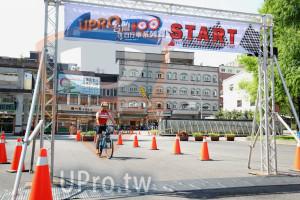 終點-8:30-10:30(vivian):PR START,自行車系列,998,,行車安至行,真陽好心情