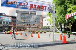終點-8:30-10:30(vivian):START,自行車系列,行車安全行,陽好心情,每一天便利商店