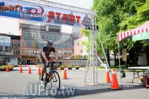 終點-8:30-10:30(vivian):自行車系列,蘭陽好心情,利商店