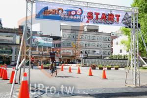 終點-8:30-10:30(vivian):PR START,自行車系列,-行車安全,911-635-53,毎一天便利齊店