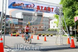 終點-8:30-10:30(vivian):R) START,自行車系列,rl,は重安全,蘭陽好心情,每一天便利RA