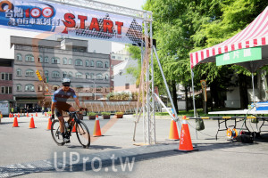 終點-8:30-10:30(vivian):自行車系列,片