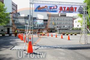 終點-8:30-10:30(vivian):START,自行車系列,100K,蘭陽好心情,利商店