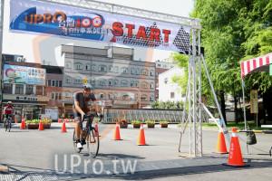 終點-8:30-10:30(vivian):START il,:自行車系,100,行車安全行,簡陽好心情,每一天便利11店