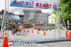 終點-8:30-10:30(vivian):START il,自行車系列,行車安全行