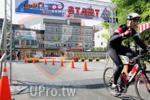 終點-8:30-10:30(vivian):PROOO START,自行車系列,蘭陽好心情,每一天便利而店