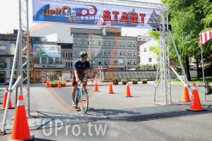 終點-8:30-10:30(vivian):R START,自行車系列
