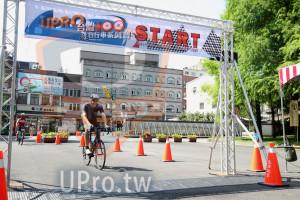 終點-8:30-10:30(vivian):START,自行車系列,1蘭陽好心情,每一天便利商店