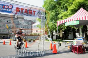 終點-8:30-10:30(vivian):START,自行車系列,100