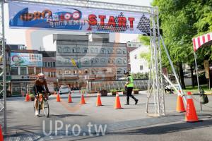 終點-8:30-10:30(vivian):po START,自行車系列,:蘭陽好心情,每一天便利商店、,玩
