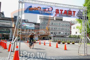 終點-8:30-10:30(vivian):START,!自行車系,行車安全行,每一天