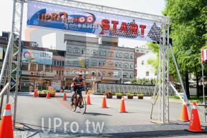 終點-8:30-10:30(vivian):PROTOO START,自行車系列,行車安全女,蘭陽好心情,生