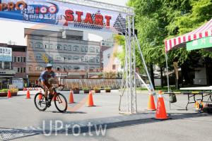 終點-8:30-10:30(vivian):START,自行車系列,片,車安全行!,6)