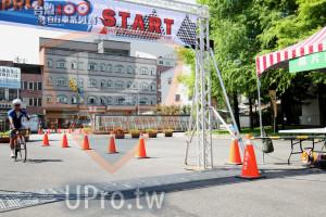 終點-8:30-10:30(vivian):LLOO START,自行車系列,車安全行,陽好心情,65