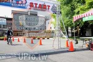 終點-8:30-10:30(vivian):START,自行車系列,片,陽好心情!,利商店